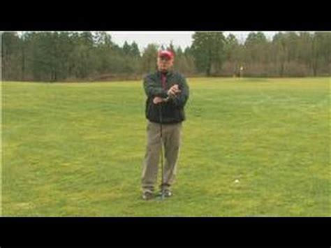 golf swing basics youtube golf swing tips basics of a golf swing youtube