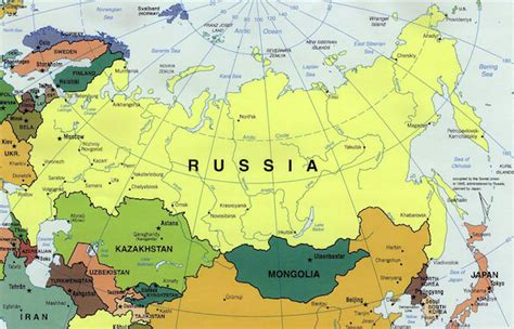 russia on world map 2015 putin s russia nemesis of the new world order the