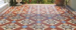 Home Design In Tamilnadu Style victorian floor tiles floor range tiles wilton studios