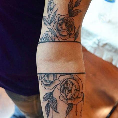 tattoo knuckles lyrics top 25 best punk tattoo ideas on pinterest brand new