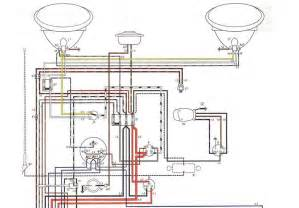 73 beetle wiring diagram get free image about wiring diagram
