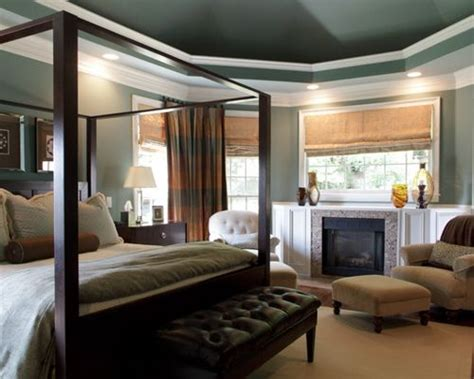 what color to paint ceiling ceiling paint color houzz