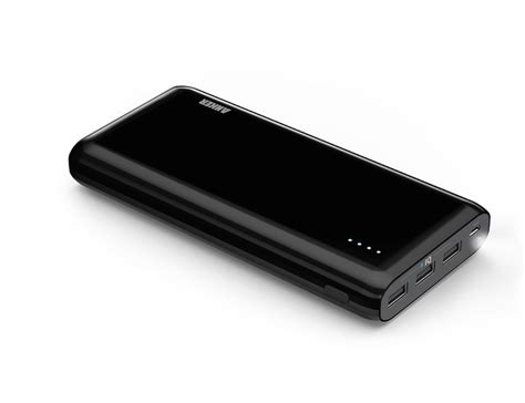 anker portable charger astro e7 portable charger by anker review 187 the gadget flow