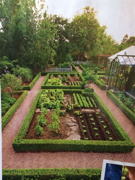 1 acre homestead layout garden ideas gardens garden planning and vegetables homestead farm garden layout and design for your home 12 amzhouse