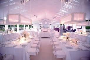 all white decor sterling engagements the blog inspired by all white