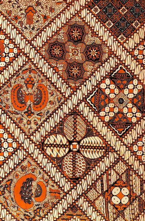 Pashmina Branded Motif Batik 106 best images about batik songket indonesia on javanese cap d agde and silk shawl