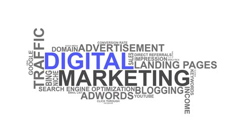 Courses On Marketing 2 by Digital Marketing Courses