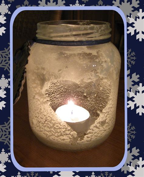 spray snow waldorf crafts winter pinterest snow and