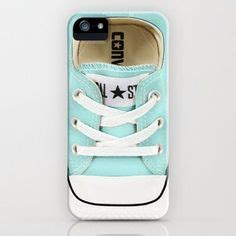 Converse Shoe Logo Green Background 0190 Casing For Xiaomi Redmi Note 1 backgrounds for gt vintage wallpapers t shirt makin