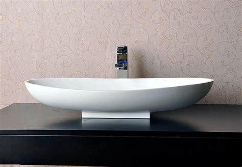 corian platten bestellen corian waschbecken preise wand waschbecken in corian und