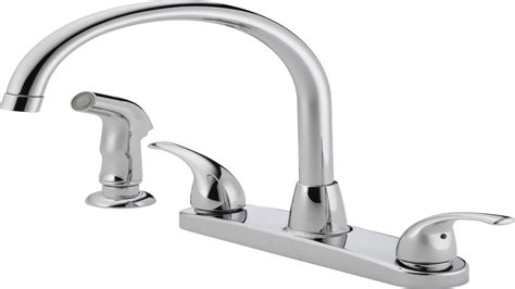 lowes moen kitchen faucets moen kitchen faucet parts