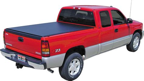 chevrolet tonneau cover truxedo tonneau covers for chevrolet c k series