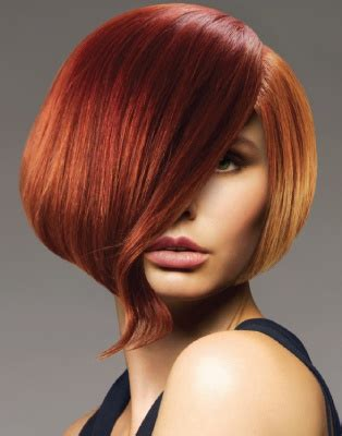 behind the chair styles 100 ideas to try about hair color techniques trends