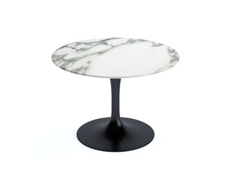 Black Table Ls Black Base Table Ls 28 Images Saarinen Oval Dining Table By Knoll Yliving Black Table Ls 28