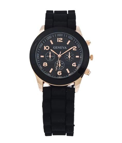 geneva watches price in india buy geneva