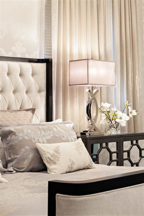 Modern Glamour Home Design | modern glamour by marilee bentz designs a interior design