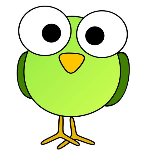 birds clipart birdseye clipart 20 free cliparts images on