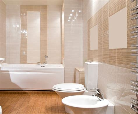 convert bathtub to spa 78 best commercial bathrooms images on pinterest office