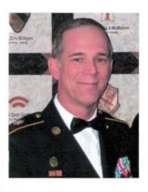 martin horn obituary hockemeyer miller funeral home