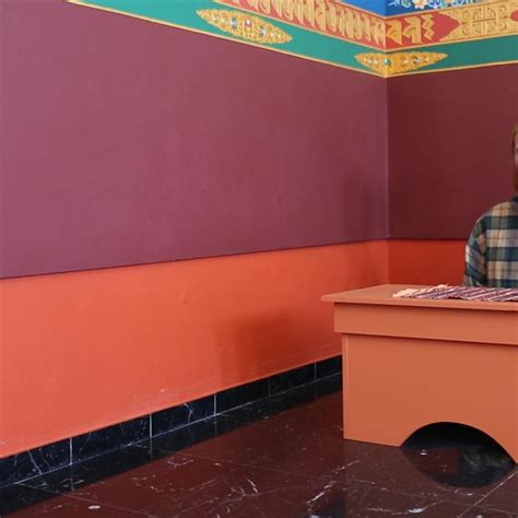 illuminazione buddista benalmadena stupa buddista dell illuminazione