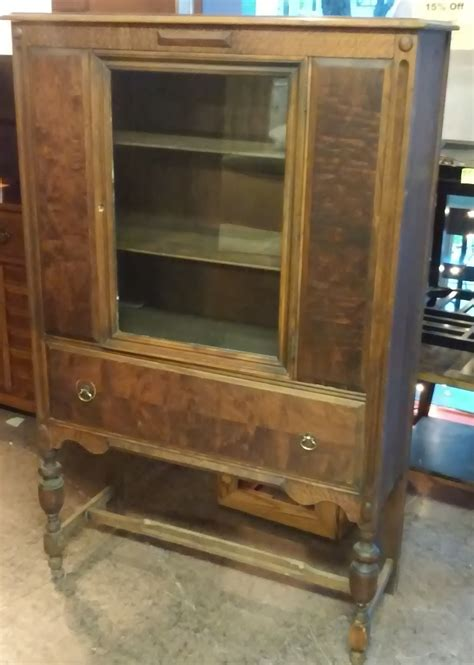 uhuru furniture collectibles sold reduced 40 quot wide