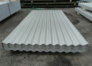 scle shed roof cladding sheets