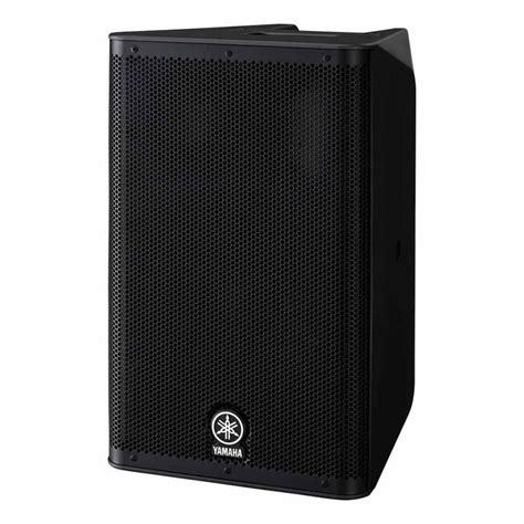 Speaker Aktif Yamaha jual yamaha dxr8 speaker aktif primanada