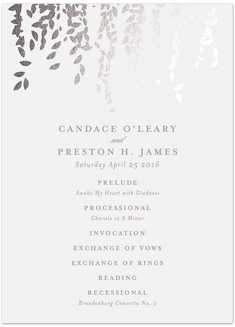Wedding Invitation Via Email by Wedding Invitation Text Via Email Images Invitation