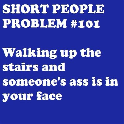 Short Person Meme - 96 best images about vertically challenged on pinterest