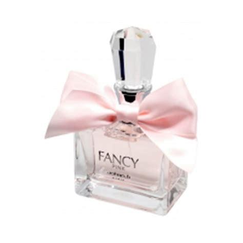 fancy pink eau de parfum 85ml spray womens from base uk