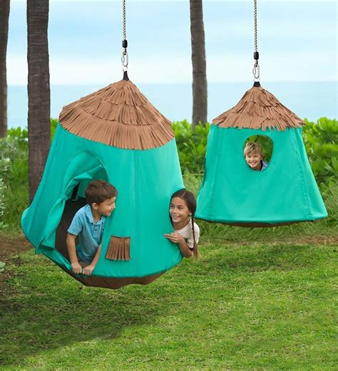 backyard toys for kids outdoor toys for the mom who is a kid at heart kiddie