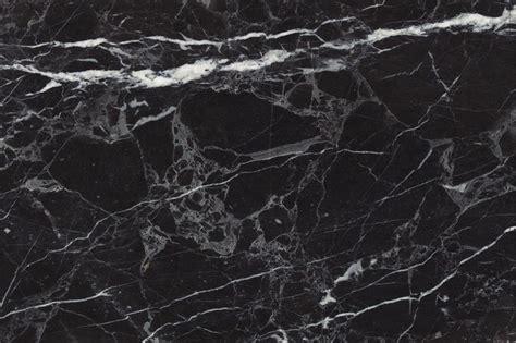 black marble texture design ideas 610898 decorating ideas