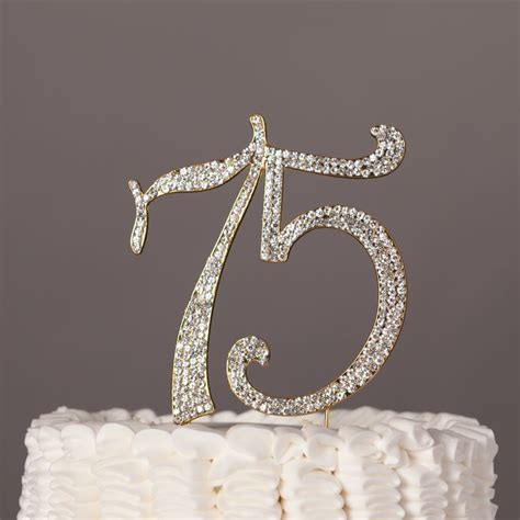 75th birthday centerpieces 1000 ideas about 75th birthday on