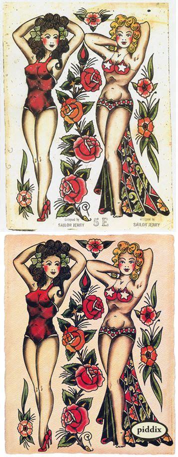 tattoo flash calendar 126 best images about tattoo ideas on pinterest pocket