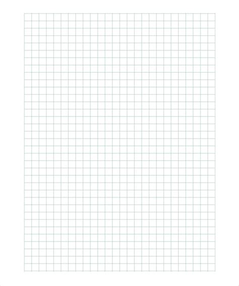 printable numbered paper number names worksheets 187 printable numbered graph paper