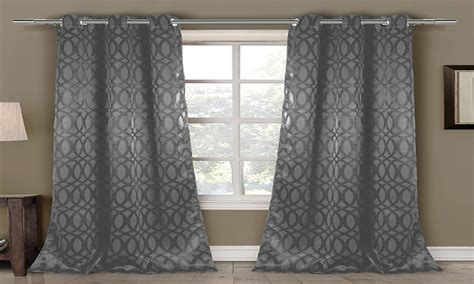 nursery curtains next nursery blackout curtains next affordable ambience decor