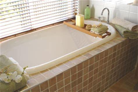 water under bathtub liner bathtub liners clarksville