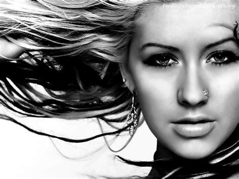 imagenes artisticas de mujeres en blanco y negro descargar imagen fotografias artisticas de bonitas mujeres
