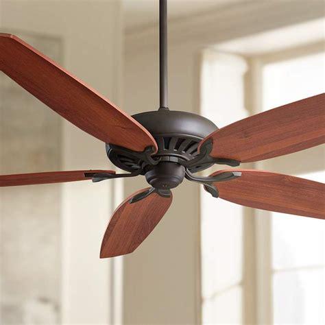 minka great room oil rubbed bronze ceiling fan