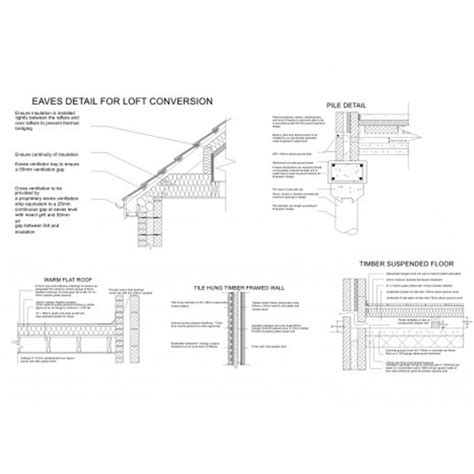 Create Your Own Home Floor Plans Building Regs 4 Plan Pack Building Regulations Elecosoft