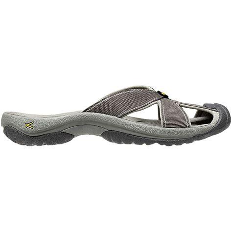 keen bali sandal keen bali sandal s backcountry