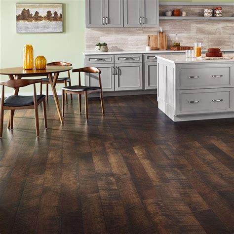 top 28 pergo flooring ideas floor pergo laminate wood