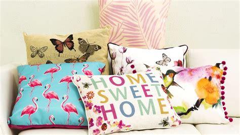 como hacer fundas de almohada ideas  decoracion bricolajecom