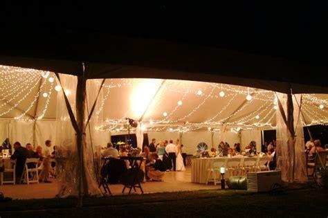 coronado island wedding packages coronado island marriott resort spa san diego wedding