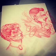 tattoo parlour toowoomba 1000 images about neotrad gentleman tattoos on pinterest