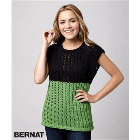 knit mesh sweater pattern fresh mesh sleeveless sweater allfreeknitting com