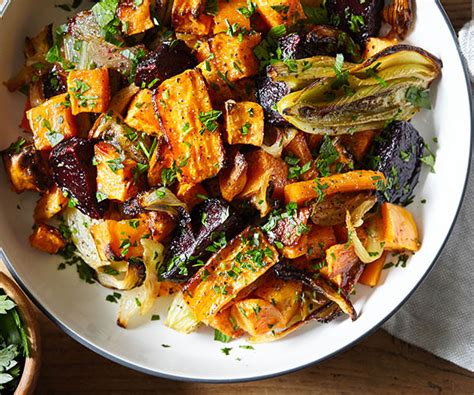 vegetables side dishes 32 thanksgiving vegetable side dish recipes the
