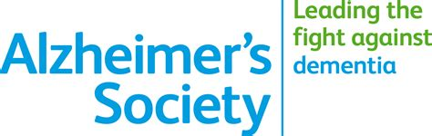 alzheimers society west cumbria