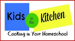 better together strengthen your family simplify your homeschool and savor the subjects that matter most in the kitchen cooking in your homeschool