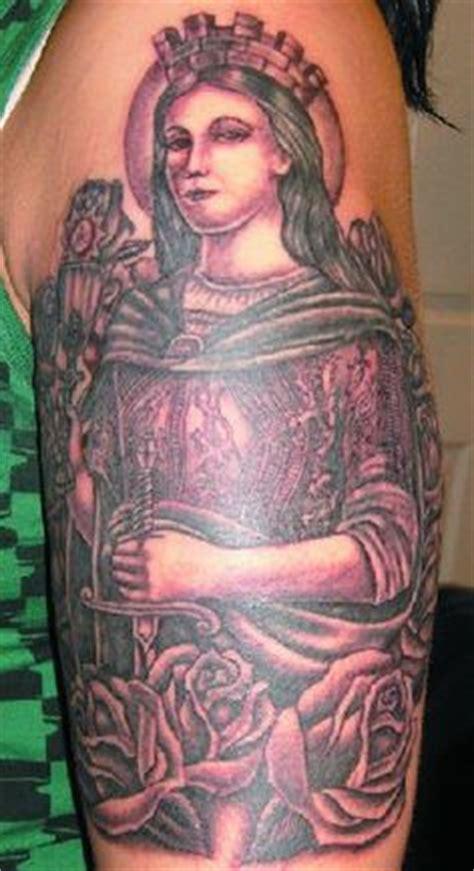 tattoo parlor santa barbara black and grey virgin mary tattoo by jaclyn greb tattoos